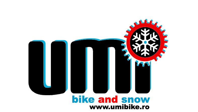 Click pe imagine ca sa intri pe Umi Bike and Snow